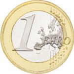 Suomen Rahapaja on avainroolissa eurojen materiaalisuunnittelussa