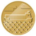 Viennin osuus Suomen Rahapaja -konsernin liikevaihdosta on 95%.