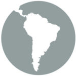 Ensimmäinen vientiprojekti Etelä-Amerikkaan käynnistyy. Suomen Rahapaja toimittaa kolikoita Nicaraguaan, Hondurasiin ja Kolumbiaan.