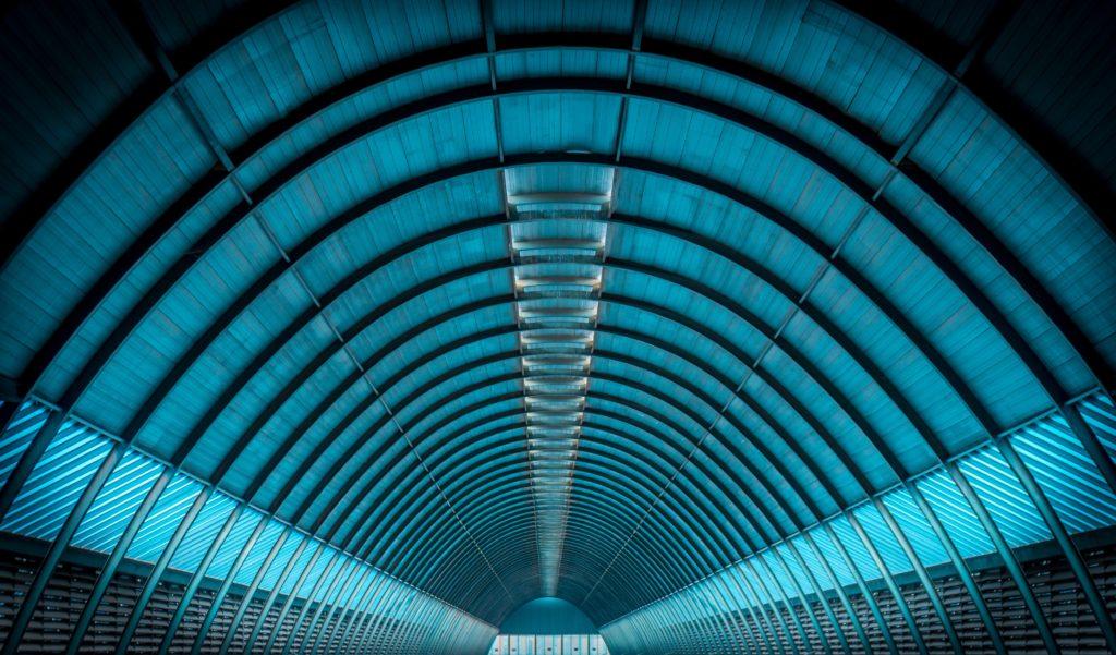 suomen-rahapajan-blogi-miten-maksamme-vuonna-2030-futuristic