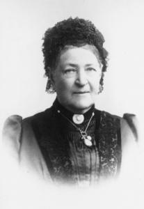 Aurora Karamzin